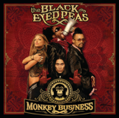 Monkey Business (Bonus Track Version)