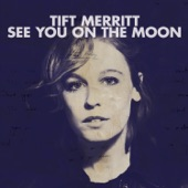 Tift Merritt - Mixtape