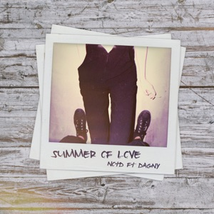 Summer of Love (feat. Dagny) [Acoustic] - Single Mp3 Download