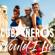 Cubaneros - Would I Lie