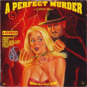 A Perfect Murder - EP