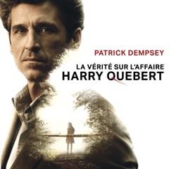 La vérité sur l'affaire Harry Quebert, Saison 1 (VF)