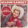 White Christmas - Mason Ramsey