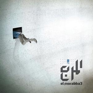 El Morabba3 - Laykoon