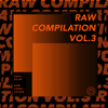 Raw M Compilation, Vol. 3 - Various Artists