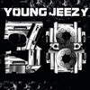 .38 - Single, Young Jeezy