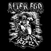 Alter Ego Demo 2018 - EP