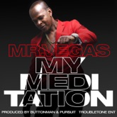 My Meditation - Single