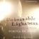 Portia de Rossi - Unbearable Lightness (Unabridged)