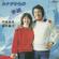 Love Letter from Canada (Canada Karano Tegami) - Masaaki Hirao & Yoko Hatanaka