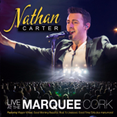 Home to Donegal (Live) - Nathan Carter