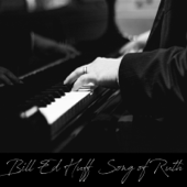 [Download] Song of Ruth MP3