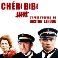 Télécharger Chéri Bibi Episode 6