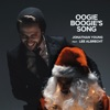Oogie Boogie's Song (feat. Lee Albrecht) - Single, Jonathan Young