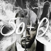 50+O=500 (feat. 50 Cent & David Rush) - Single