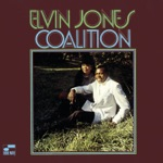 Elvin Jones - Shinjitu