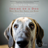 Alexandra Horowitz - Inside of a Dog (Unabridged)  artwork