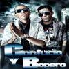 Nunca Do You Like (feat. Jochy Santos & Daniel Sarcos) - Confucio y Bopero
