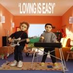 Rex Orange County - Loving Is Easy (feat. Benny Sings)