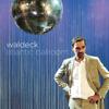 Atlantic Ballroom - Waldeck