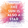 Nicola Yoon - The Sun is Also a Star (Unabridged)