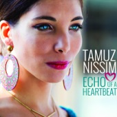 Tamuz Nissim - Time in a Bottle