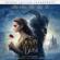 Beauty and the Beast - Ariana Grande & John Legend