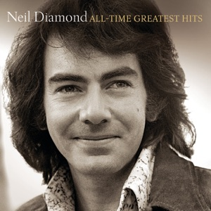 Neil Diamond - Beautiful Noise