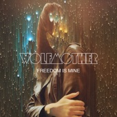 Freedom Is Mine - Single