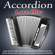 The Power of Love - Accordion