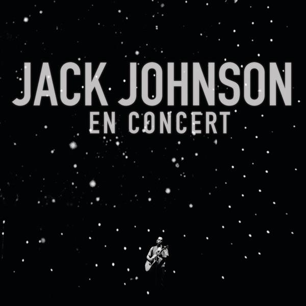 En Concert (Live)