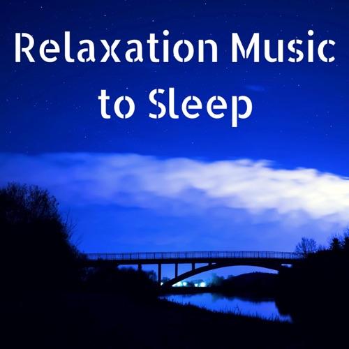 DOWNLOAD MP3: Meditation - Hopes and Dreams