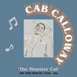 Cab Calloway - The Ghost of Smokey Joe