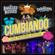 Grupo Cañaveral de Humberto Pabón - Tiene Espinas El Rosal (feat. Jenny And The Mexicats) [Live]