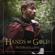 Hands of Gold - Peter Hollens