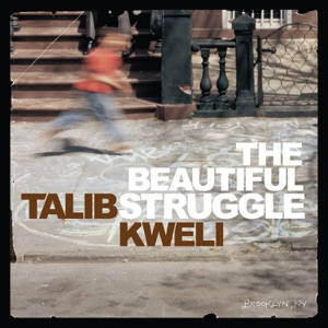The Beautiful Struggle Mp3 Download