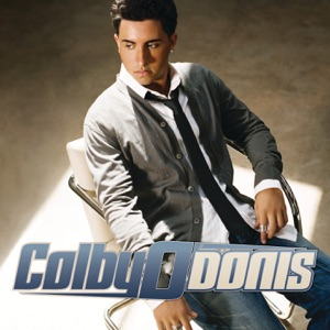 Colby O'Donis - What You Got feat. Akon [Acoustic]
