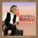 Andrea Bocelli - Cinema (Special Edition)