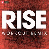 Rise (Extended Workout Remix)