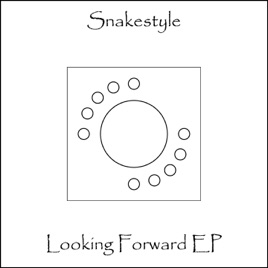 songs about looking forward