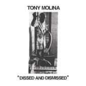 Tony Molina - Walk Away