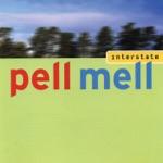 Pell Mell - Vegetable Kingdom