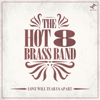 Hot 8 Brass Band - Love Will Tear Us Apart grafismos