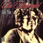Ella Fitzgerald - I'm Confessin' (That I Love You)