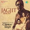 Jagjit Singh Instrumental Vocal by Chintoo Singh