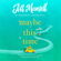 Jill Mansell - Maybe This Time