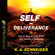 Rabbi K. A. Schneider - Self-Deliverance: How to Gain Victory Over the Powers of Darkness