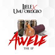 Awele (feat. Umu Obiligbo) - Flavour - Flavour