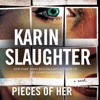 Pieces of Her (Unabridged) AudioBook Download