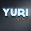 Yuri - ¿Y Tu Como Estas? ilustración